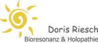 Doris Riesch Bioresonanz & Holopathie