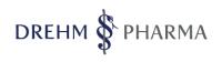 DREHM Pharma