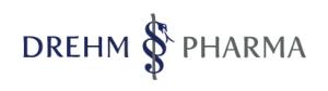 Logo DREHM Pharma