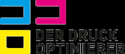 Logo Der Druckoptimierer
