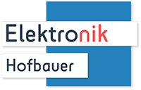 Elektronik Hofbauer