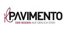 Logo il Pavimento