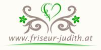 Friseurstudio Judith