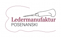 Ledermanufaktur Posenanski