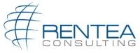 RENTEA Consulting