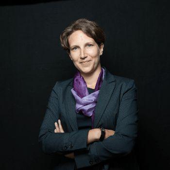 Partner Irene Michl | #irenemichl