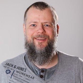 Partner Markus Hechenberger | markushechenberger.net